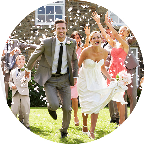 Wedding Superstitions: Wedding Traditions & Superstitions