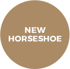 New Horseshoe