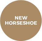 New Horseshoe