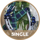 Single Ribbon