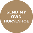 Send My Own Horseshoe